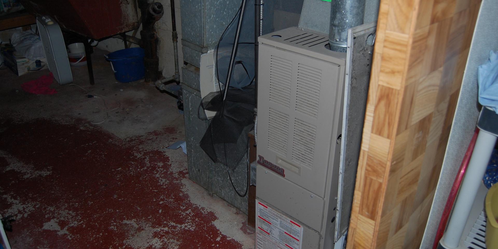 9.0 Utilities.JPG