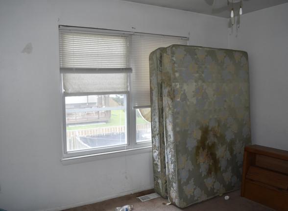 0014 Second BedroomJPG.jpg