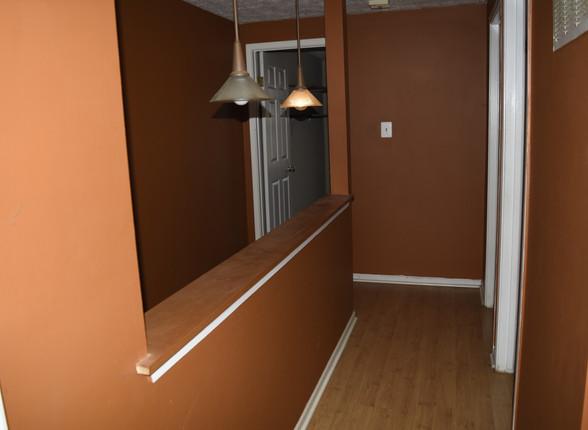 067 Second Level Hallway.JPG