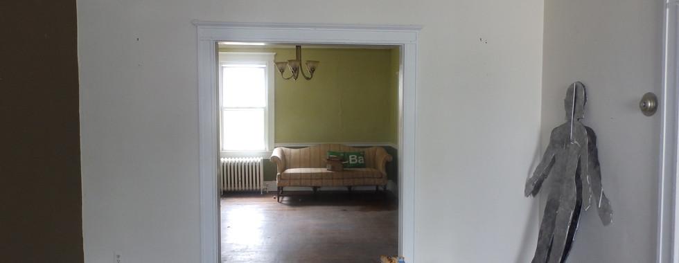 04 - Living Room.JPG