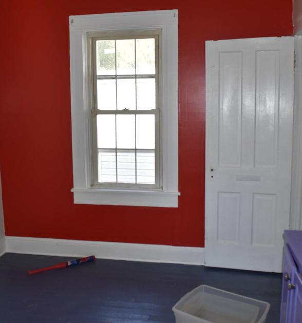 150 Bedroom 1JPG.jpg