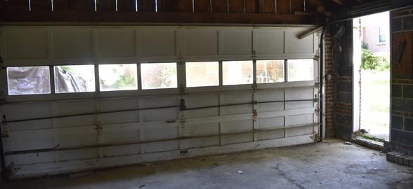 270 Garage.jpg