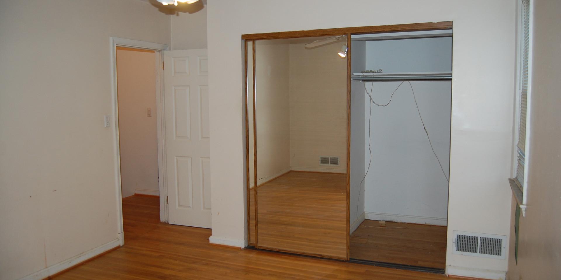 6.6 Master Bedroom.JPG