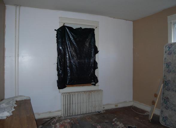 4.0 Main Level Front Bedroom.JPG