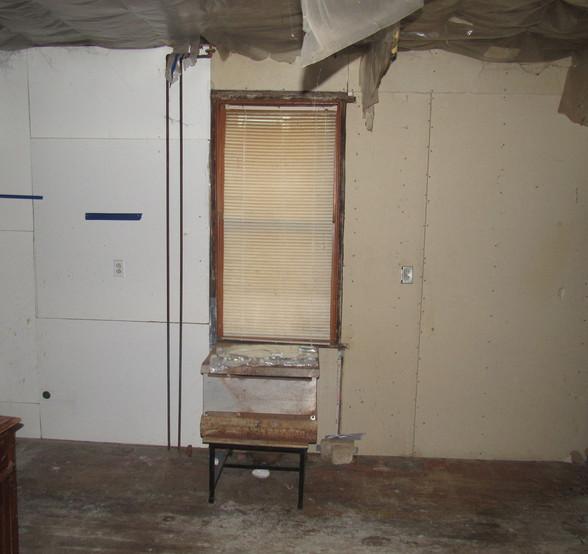 07 - 1525 Kitchen.jpg