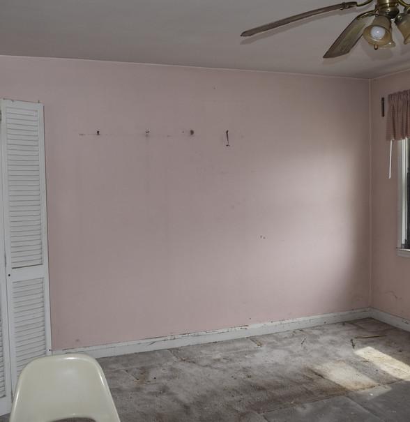 110 Master Bedroom.jpg