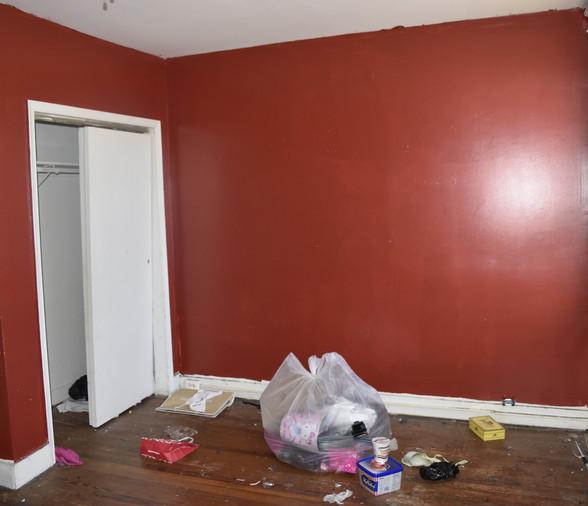 00014 Bedroom 3JPG.jpg