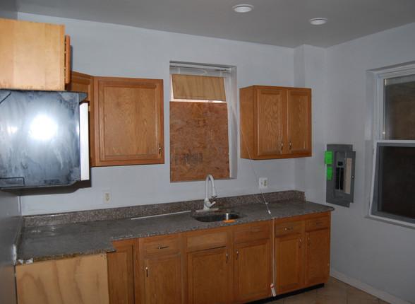1.2 Kitchen.jpg