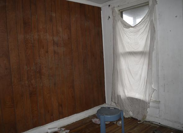013 Fourth Bedroom.jpg