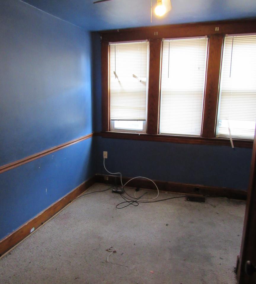16 Bedroom 2AJPG.jpg