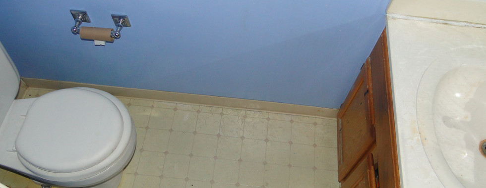 13 - First Floor Half Bath 2.JPG
