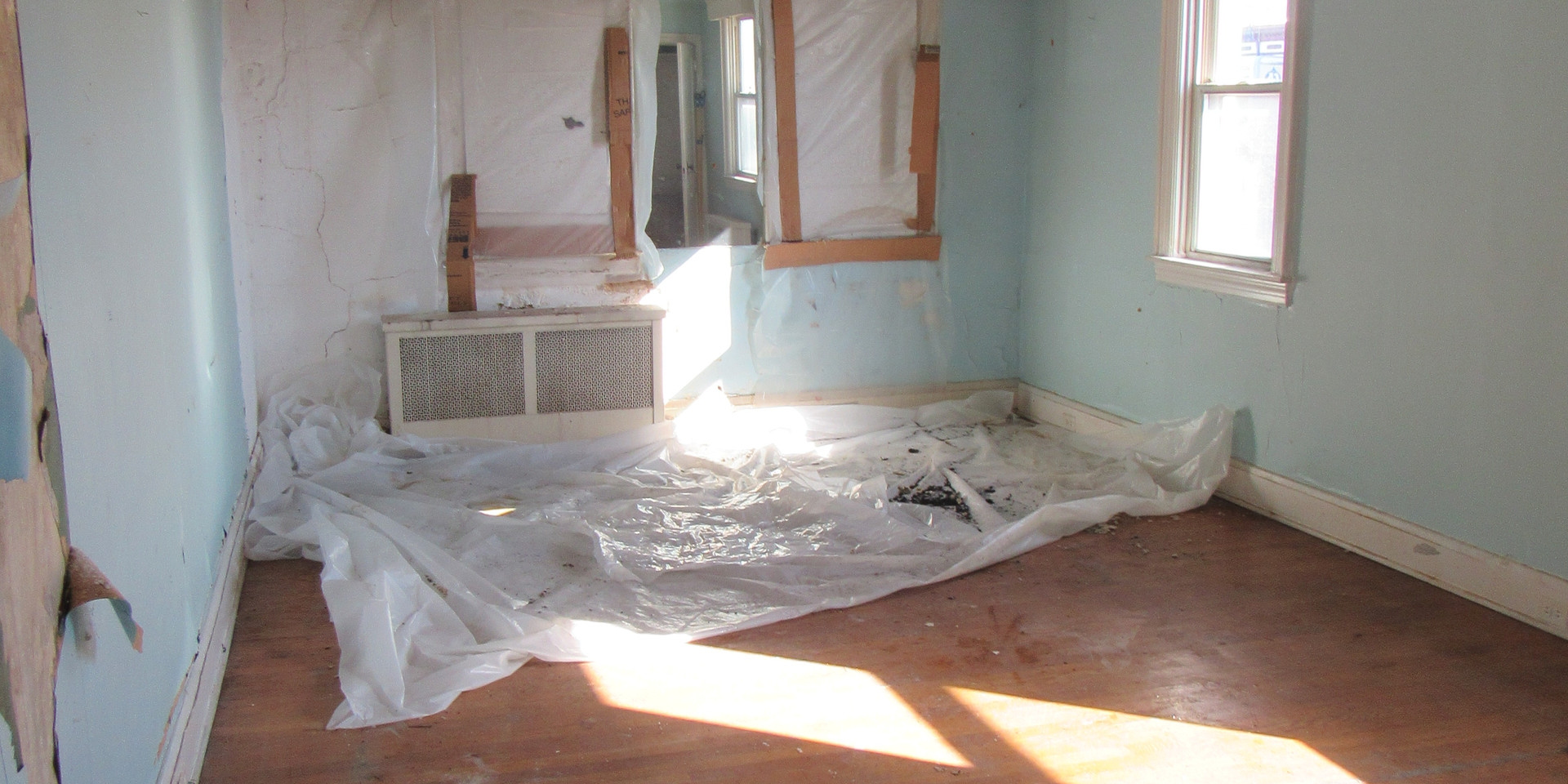 Ia Upstairs Bedroom2.JPG
