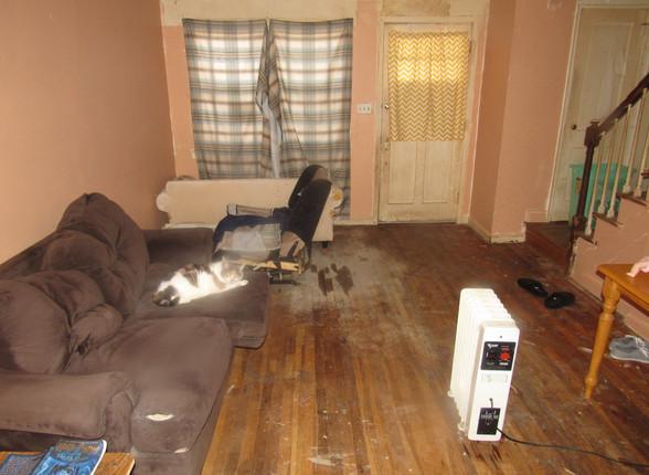 02 Living room 20.JPG