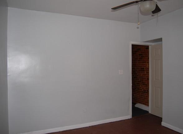 2.4 Master Bedroom.jpg