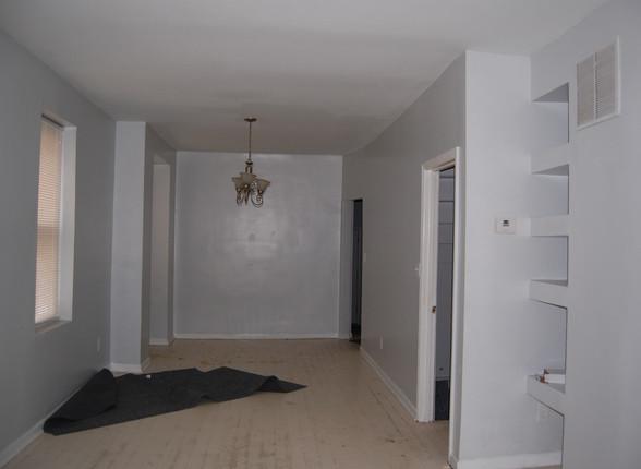 0.1 Living Room.jpg