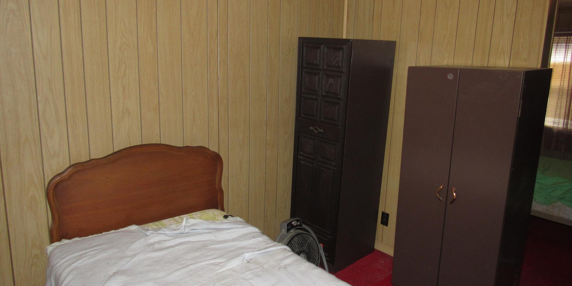 10 Bedroom 2C.JPG