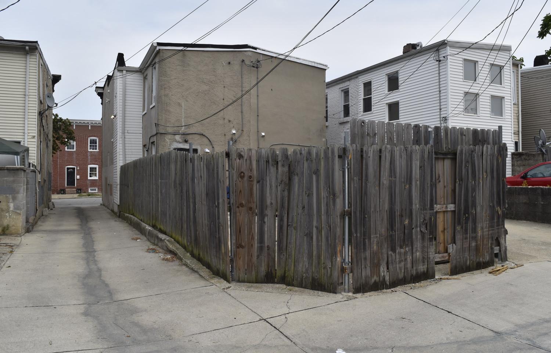 400 Rear Alley.jpg