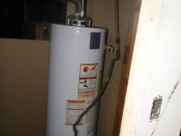 420 Hot Water HeaterJPG.jpg