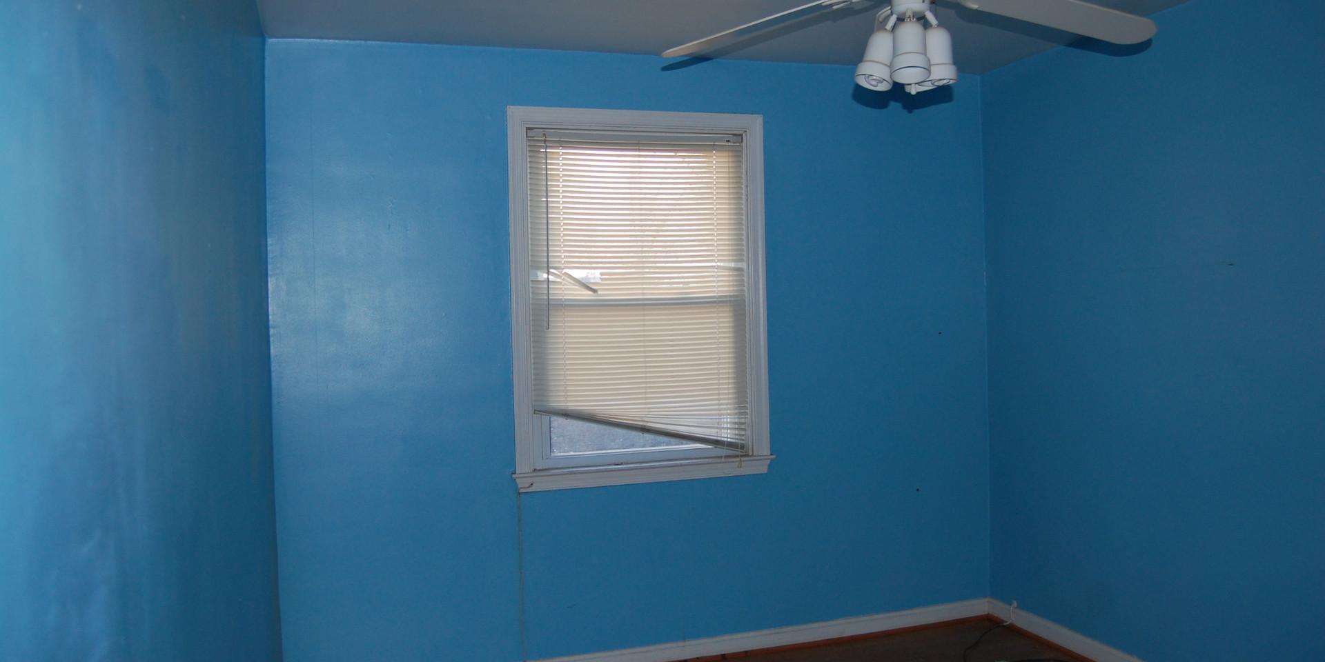 7.0 Guest Bedroom.JPG