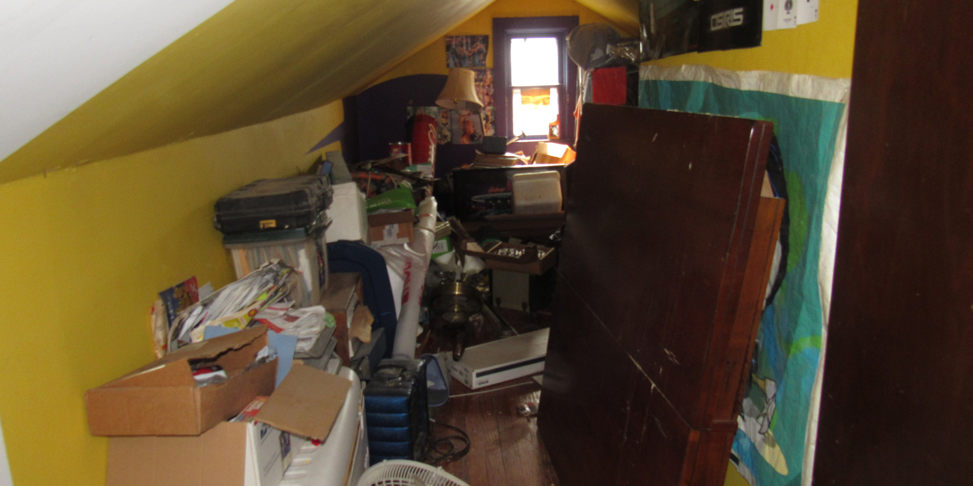 31 - Bedroom 3.JPG