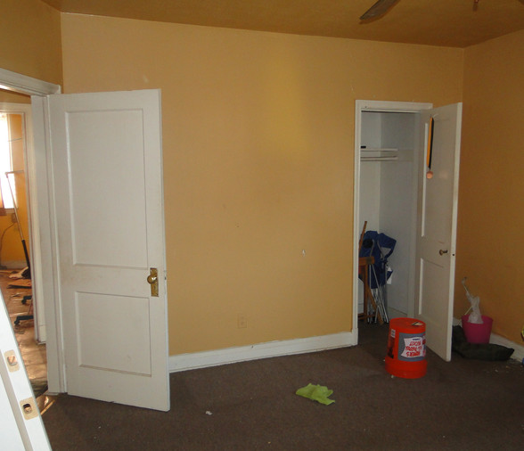 11 - Second Level Bedroom 2.2.JPG