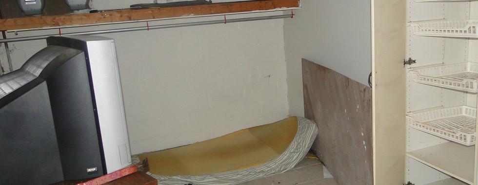 09 - First Apt Basement Bedroom 4.JPG
