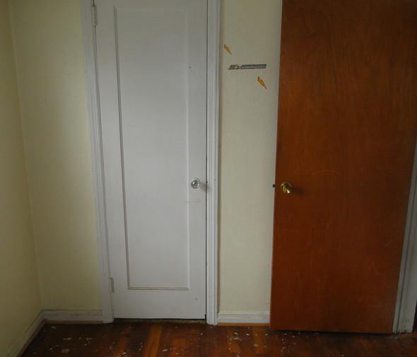 12 - Bedroom 1.2.JPG