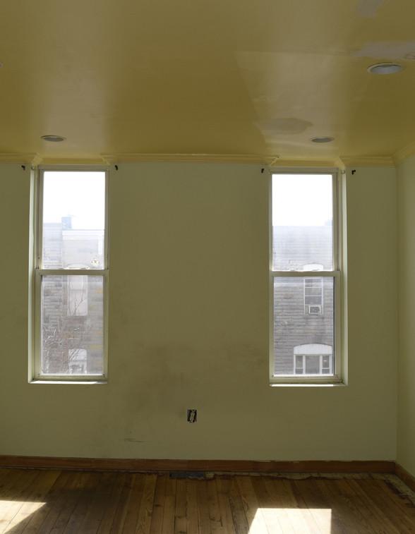 6.4Master Bedroom.JPG