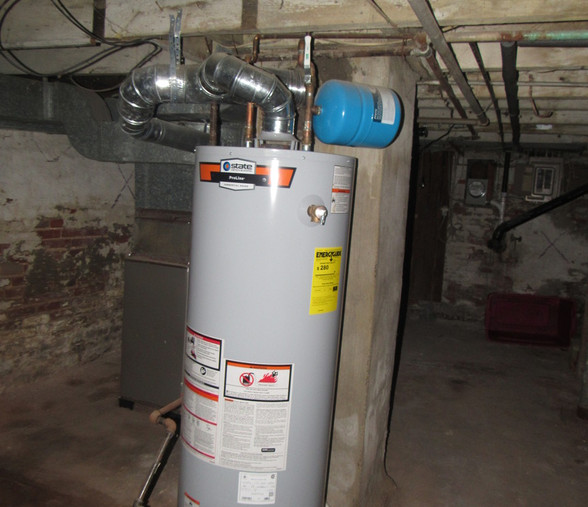 240 Hot Water HeaterJPG.jpg