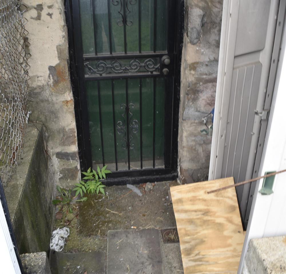 320 Basement Door.jpg