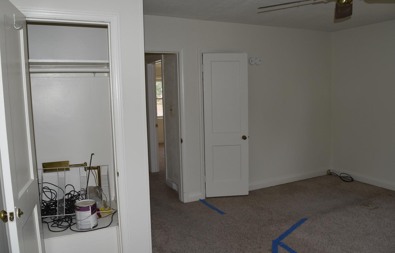 15.0 Second_Third Bedroom.jpg
