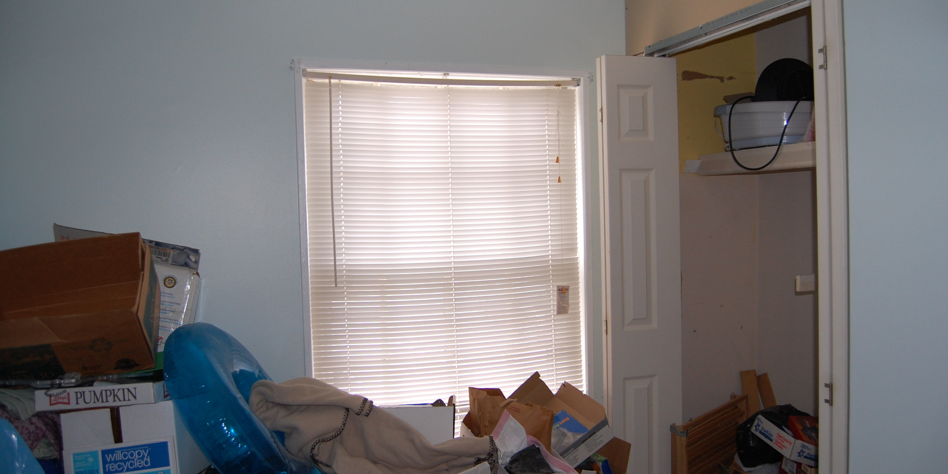 8.1 Third Bedroom.JPG