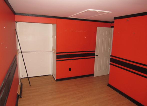 200 Bedroom TwoJPG.jpg