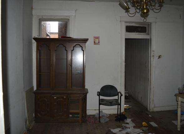 003 Dining Room 3.jpg