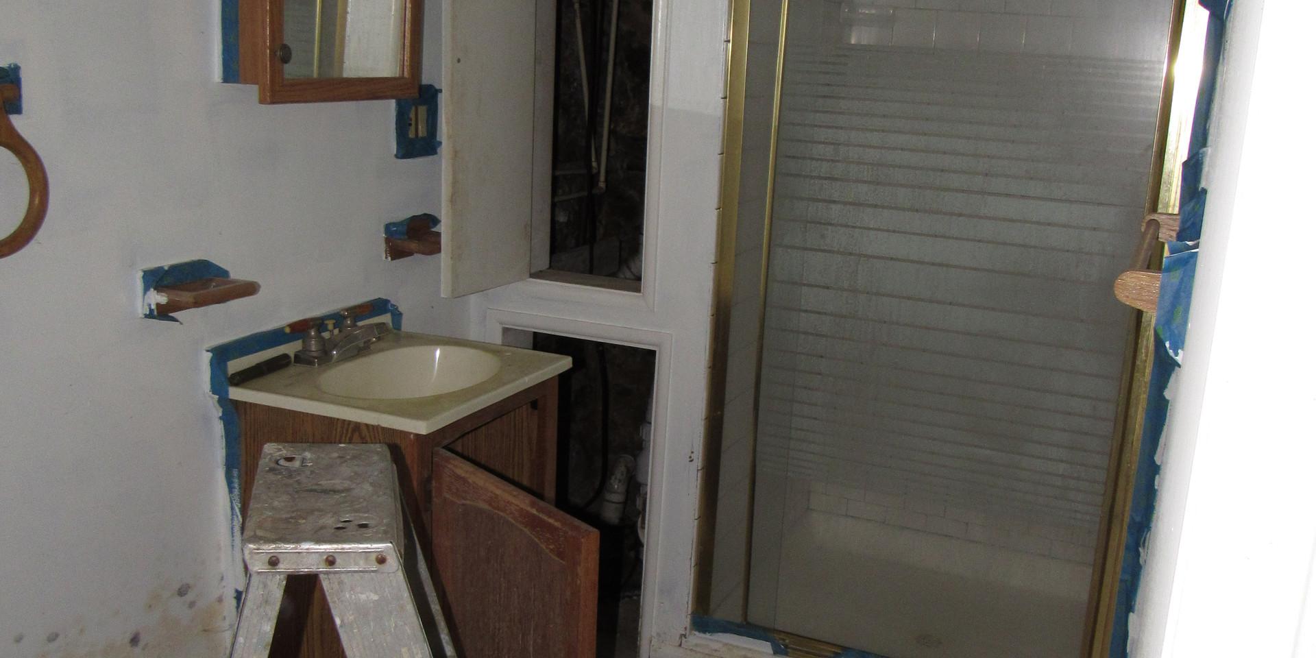 021 Basement Bathroom .JPG