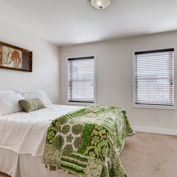 15 2nd Floor Master Bedroom.jpg