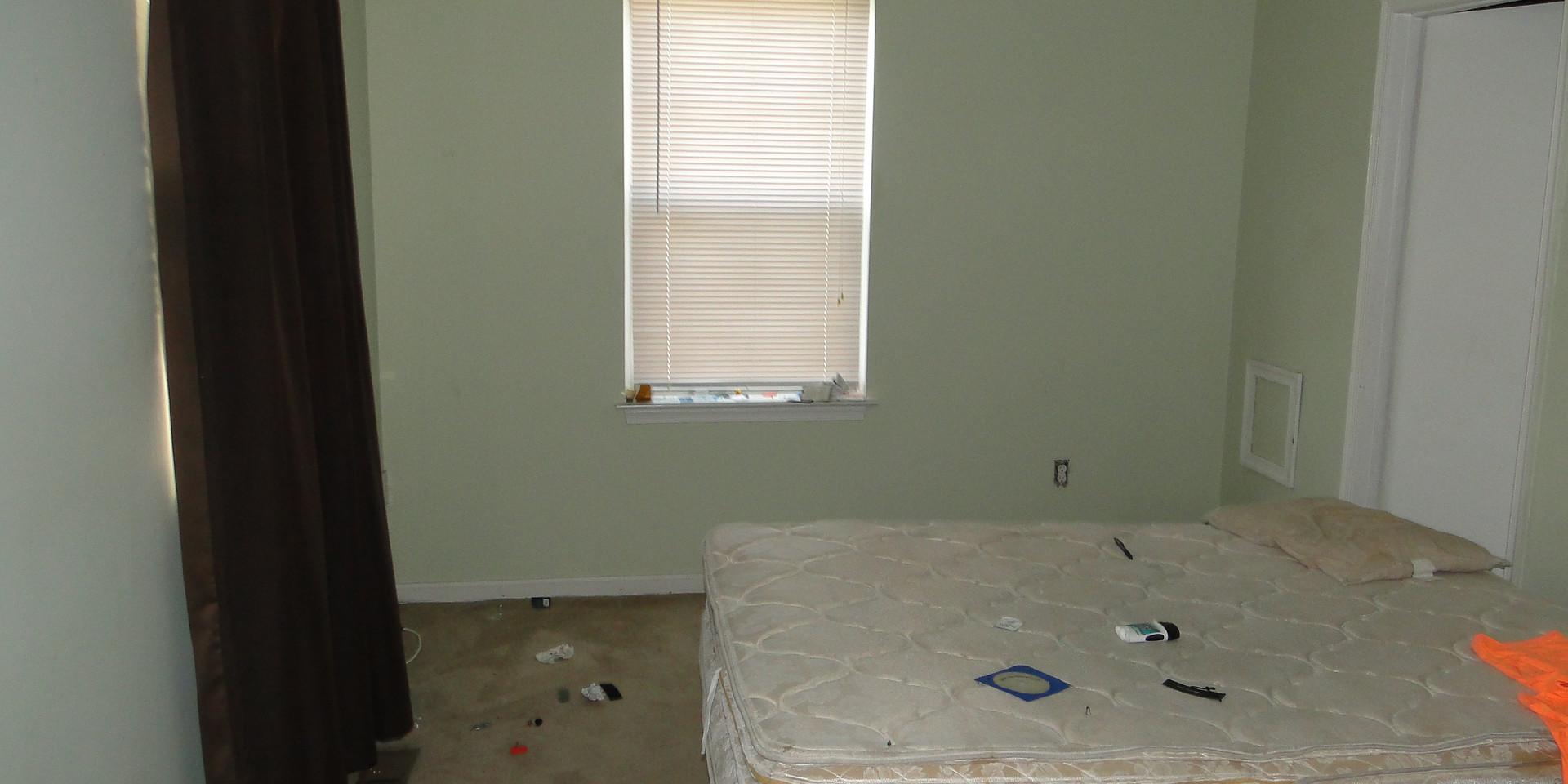 15 - Master Bedroom.JPG