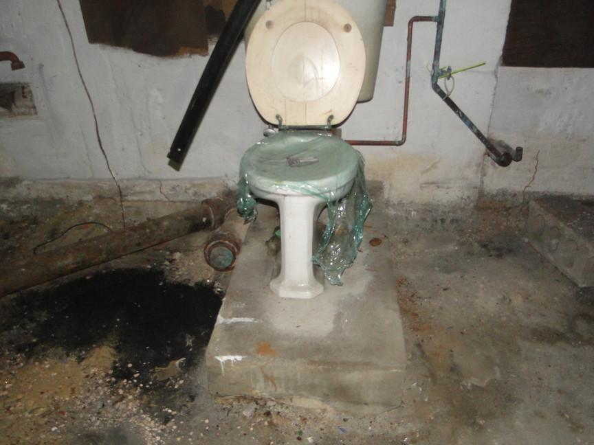 210 Basement ToiletJPG.jpg