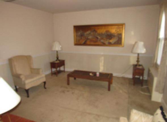 12 Bedroom 2A.JPG