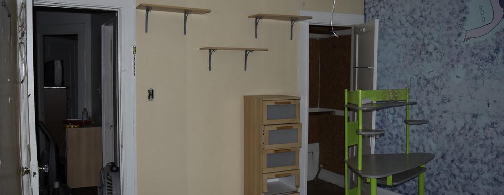 10.0 Master Bedroom.jpg