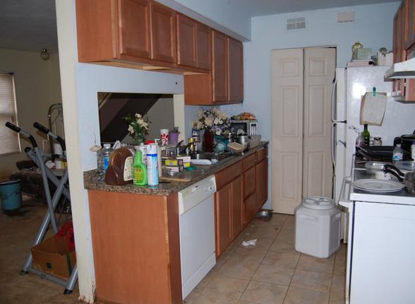 4.3 Kitchen.JPG