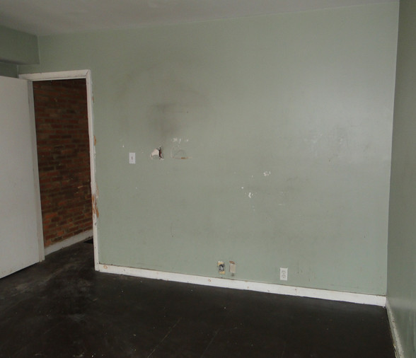 09 -First Bedroom 4.JPG