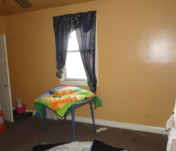 09 - Second Level Bedroom 2.3.JPG