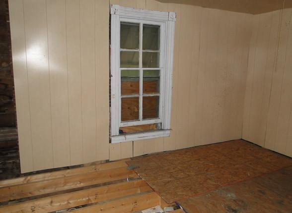 13.1 - Fourth Bedroom 4.JPG
