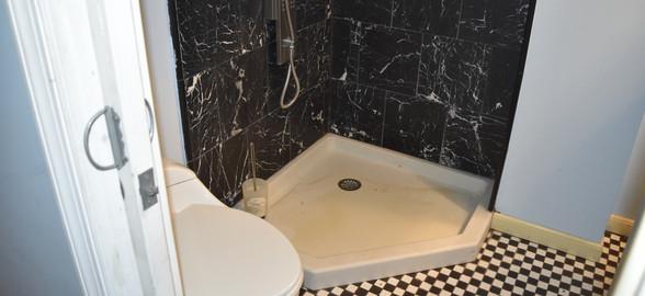 110 Bathroom Apt 1.jpg