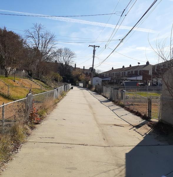 170 Alley.jpg