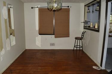 06 Dining Room.jpg