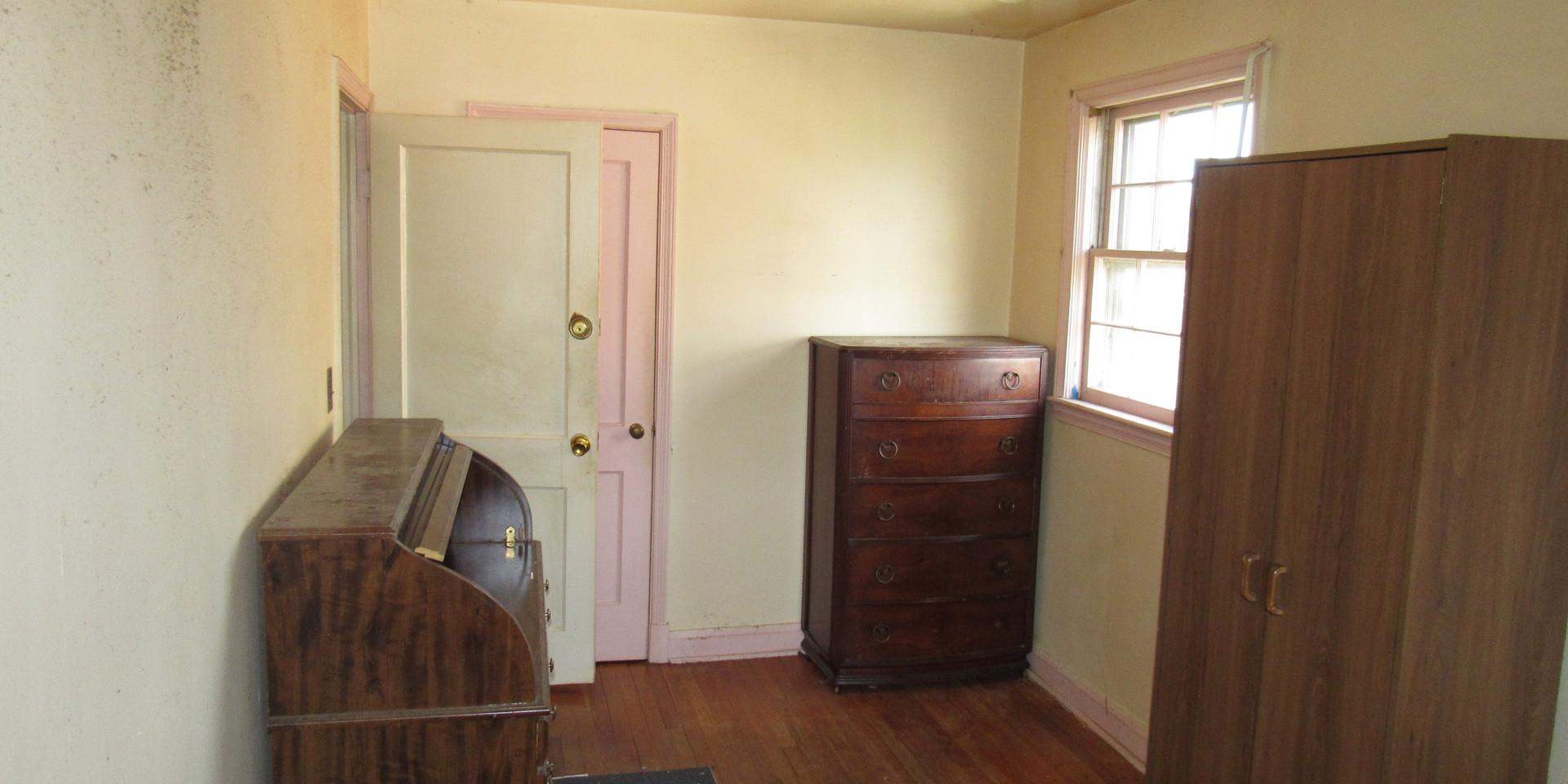 300 Bedroom Two.JPG
