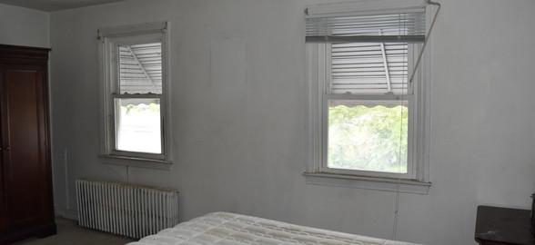 210 Master Bedroom.jpg