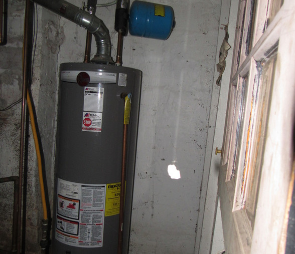160 Hot Water HeaterJPG.jpg